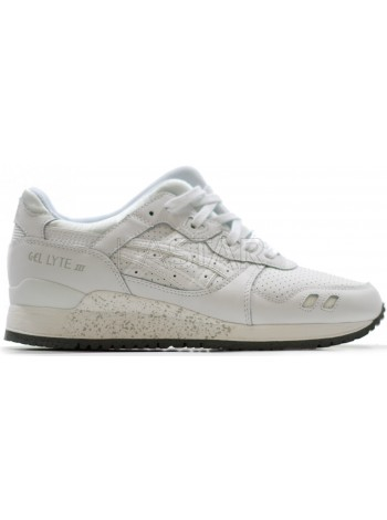 Asics Gel Lyte III Grand Leather H5N1L-0101