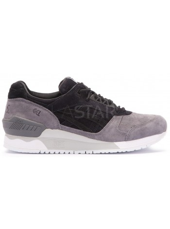 Asics Gel Respector Mooncrater Pack Black H6U1L-9090