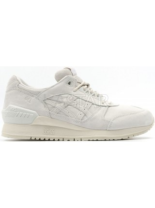 Asics Gel Respector Moonbeam