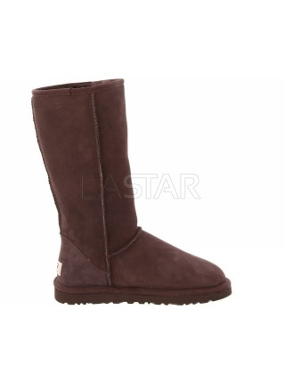 UGG Classic Tall Boot Chocolate