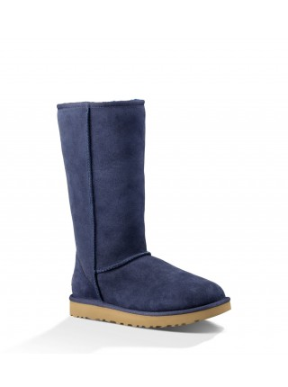 UGG Classic Tall Boot Navy
